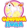 Аватар пользователя dobrenkiy