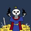 Аватар пользователя nagat