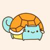 Аватар пользователя Rabeska