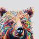 Аватар пользователя Yerlan0205