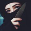 Аватар пользователя kisamurmau