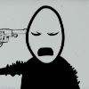 Аватар пользователя SamIwan