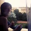 Аватар пользователя GertrudGrosse