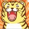 Аватар пользователя Kumasan