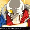 Аватар пользователя Amaya1221
