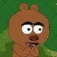 Аватар пользователя ffenian