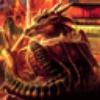 Аватар пользователя Kyrkyl