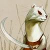 Аватар пользователя Kamaitachi