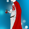 Аватар пользователя daikano