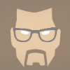 Аватар пользователя PaWeLL619