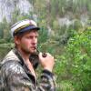 Аватар пользователя BashTour