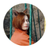 Аватар пользователя Foxshcoda