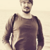 Аватар пользователя moji