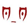 Аватар пользователя Nalivai