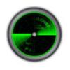 Аватар пользователя moderadar