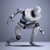 Аватар пользователя ironman2020