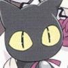 Аватар пользователя animus06