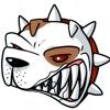Аватар пользователя miteai