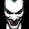 Аватар пользователя AliendeKM