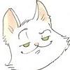 Аватар пользователя Daykiller