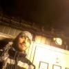 Аватар пользователя jiraya