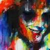 Аватар пользователя ZloyGrbIzb