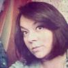 Аватар пользователя Katerina2120