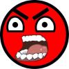 Аватар пользователя Rvgigi