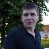 Аватар пользователя ronekarleone