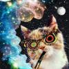 Аватар пользователя JociRUN