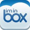 Аватар пользователя iminbox