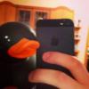 Аватар пользователя kama89