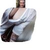 Аватар пользователя errika