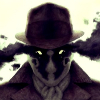 Аватар пользователя erdeni999