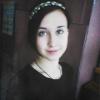 Аватар пользователя Deha75rus