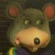 Аватар пользователя ivery