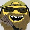 Аватар пользователя taveren