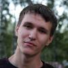 Аватар пользователя calliko