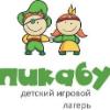 Аватар пользователя pnz58