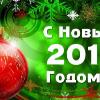 Аватар пользователя khansuvarov