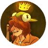 Аватар пользователя NickKael