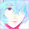 Аватар пользователя Kooshie