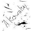 Аватар пользователя AAKowalski
