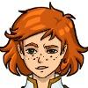 Аватар пользователя EldarionII