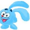 Аватар пользователя QwertyNovikov