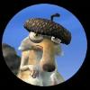 Аватар пользователя Peca