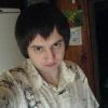 Аватар пользователя Necessitudoo