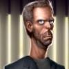 Аватар пользователя Denisio