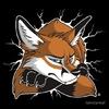 Аватар пользователя FoxSly