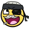 Аватар пользователя VitGSoul